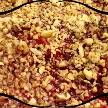 CranApple-crisp-feature-photo.jpg