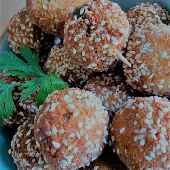 Ricotta and Tuna Fish Balls.jpg
