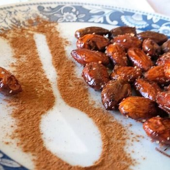 Caramelised Almonds.jpeg