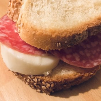 Sandwich with Galbanino and salame.jpeg