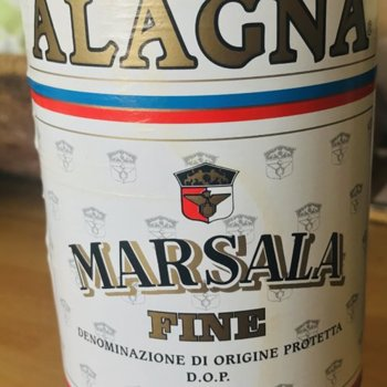 Marsala wine.jpeg