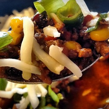 Easy-taco-soup-recipe-feature-image-1024x576.jpg