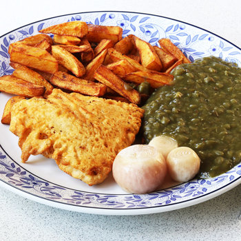 Chips and mushie peas s.jpg