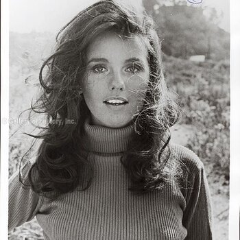 The Incomparable Dawn Wells