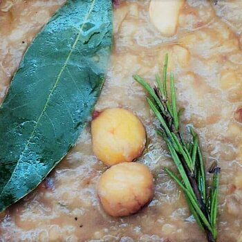 Chestnuts-and-Barley-Soup-.jpg