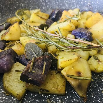 Roast Potatoes with Herbs.jpeg