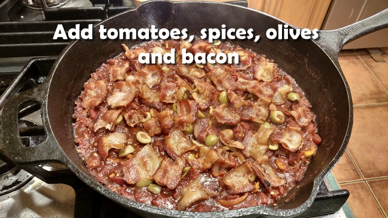 Spanish-potatoes-04-Add-tomatoes-bacon-etc.jpg