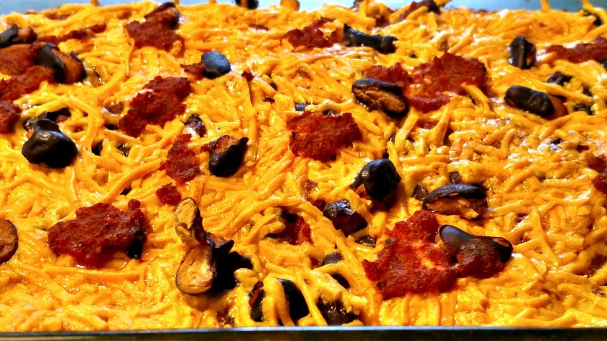 vegan-mexican-casserole-closeup-fresh-out-of-the-oven.jpg