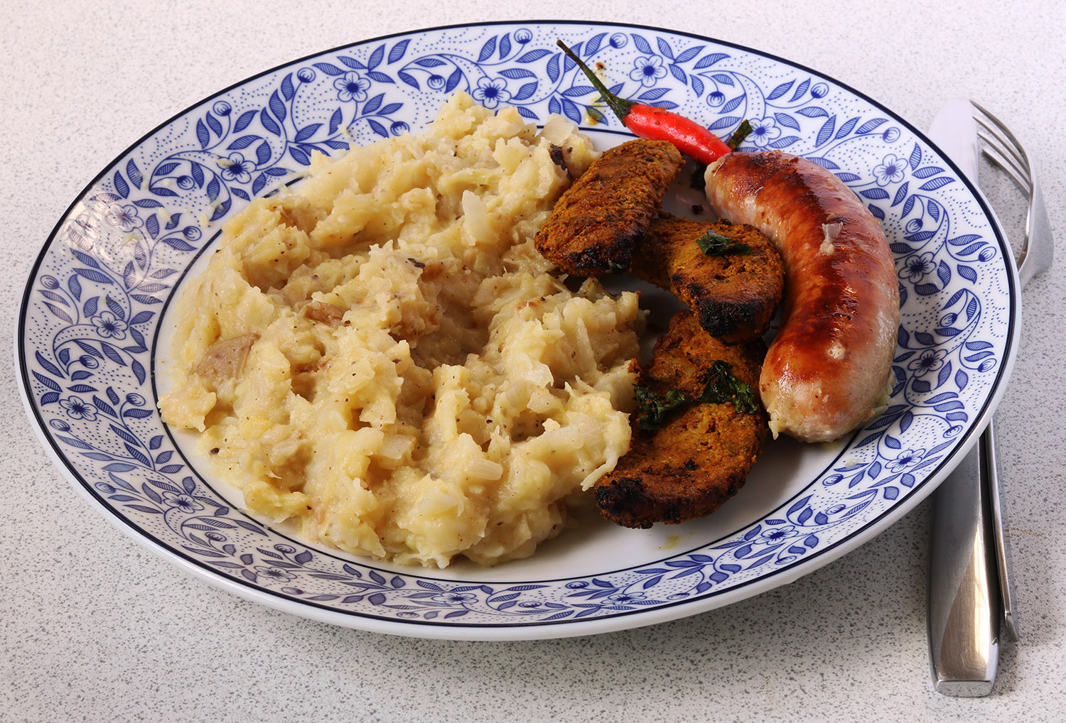 With sausage-chicken s.jpg